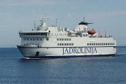 Jadrolinija ferryboat