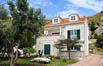 hvar town apartments